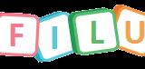 https://e-nakupi.com/wp-content/uploads/2018/02/logo11-160x76.png