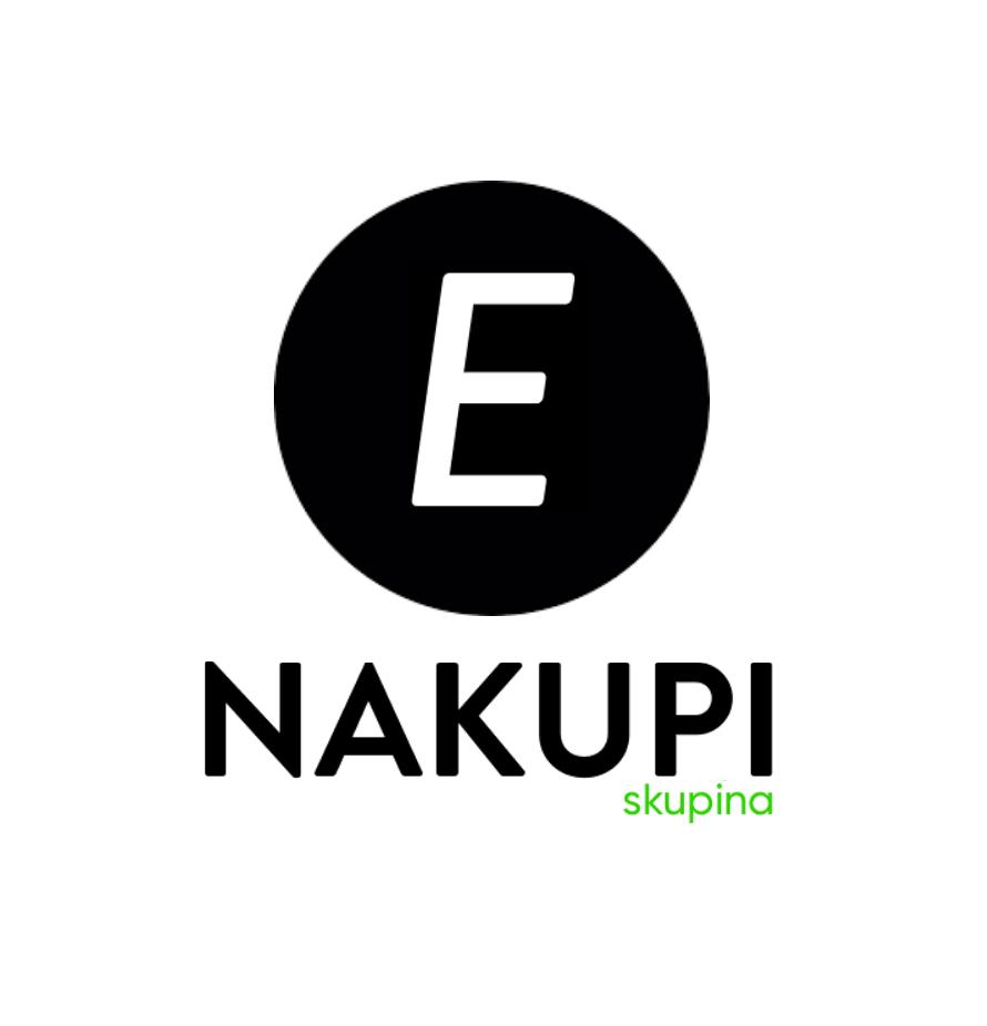 https://e-nakupi.com/wp-content/uploads/2018/02/logoenakupzelen.png