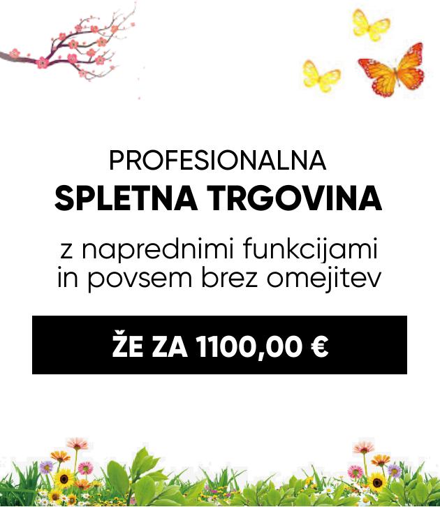 https://e-nakupi.com/wp-content/uploads/2019/02/AKCIJAtrgovina.png