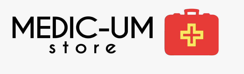 Medic-UM logo-02