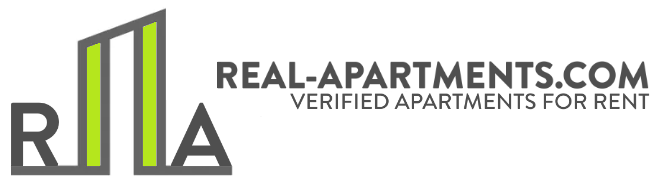 realapartments